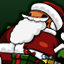 Holiday_Santa_Santa64